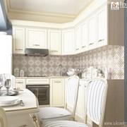 Квартира в классическом стиле фото