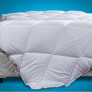Одеяло Le Vele с пропиткой Aloe Ver фото