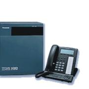 Телефонные станции фото