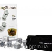Камни для Виски Whiskey Stones WS 187-18474 фото