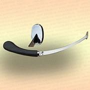 Квок для ловли сома, модель kvok-018 фото