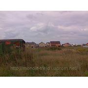 Участки в Бориспольском районе: Чубинское фото
