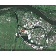 Участки на полуострове, Броварской р-н фото