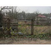 Продажа земельного участка фото