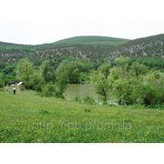 ЛОТ №2-001/01-СП - земельный участок - начальная стоимость - 300.750.00 USD фото