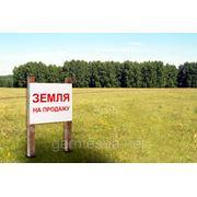 Продажа земельного участка ул. 24-я Линия фото