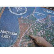 ЛОТ №2-002/01-М - земельные участки - начальная стоимость 120.000.00 USD фото