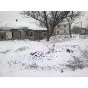 Красивый участок в Василькове 9сот за 15тыс фото