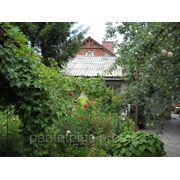 Дом, пл.Бакинских Комиссаров фото