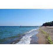 Продам участок земли в Одесской области морская сторона фото