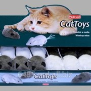 Заводная мышь (Topolino a molla) фото