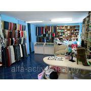 Торговое помещение в собственность, Брест, 119 кв.м. фото