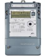 Трехфазный многотарифный электросчетчик ZMG 410 CR 4.440b.43 (380V) фото