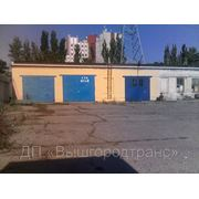 Производственные помещения г. Вышгород фото