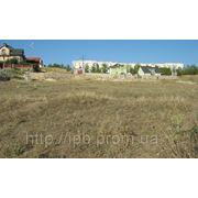 ЛОТ №2-5150 fiz/01-РА -земельный участок - начальная стоимость -296.000 .00 ГРН фото