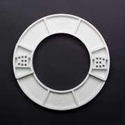 Платформа для монтажа светильника 60, 65, 70, 75, 80, 85, 90, 112 мм фото