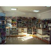 Торговое помещение в аренду, восточная часть Бреста, 82 кв. м., есть рампа. 110114 фото