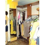 Торговое помещение в аренду в центре Бреста, 32,5 кв. м. 110337 фото