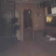 Реконструкция квартир в старых домах, сталинках, хрущевках фото
