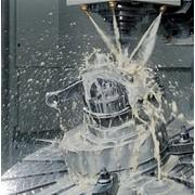 Жидкость смазочно-охлаждающая НГЛ-205 фото
