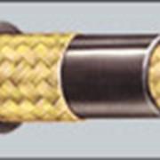 Гидравлический рукав 2SN фото