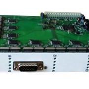 Модуль станционного интерфейса СГМ-СК16 (СГМ-СК8) фото