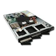 Платформы серверные INTEL SR1630HGP фото