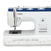 Швейная машина Brother ML-500 фото