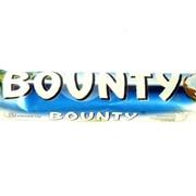 Конфета BOUNTY (Баунти), 55г фото