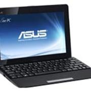 Ноутбук Asus Eee PC 1011PX фото