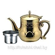Заварочный чайник BOHMANN BH 9618 фото