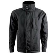 Куртки (микс) фото