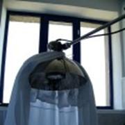 Гидротерапия, водолечение фото