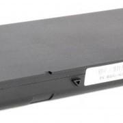 Аккумулятор (акб, батарея) для ноутбука Lenovo IBM 08K8185 9200mah Black фото