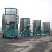 Мобильные зерносушилки ESMA (Италия) фото