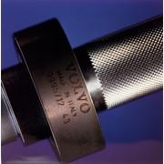 Определение марки металлов фото