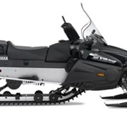 Снегоход Yamaha RS Viking Professional фото