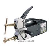 Сварочная установка точечной сварки Telwin DIGITAL MODULAR 230 фото