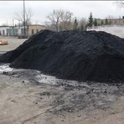 Кокс нефтяной фото