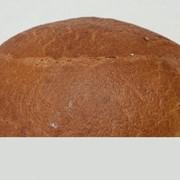 """Хліб """"Чорний"""" (""""Стрілецький Подовий"""") фото"""