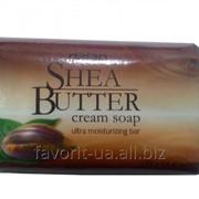 Мыло DALAN Cream Soap 125гр. фото