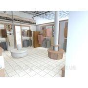 3d визуализация магазина фото