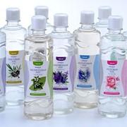 Гидролаты (душистые воды) в ассортименте фото