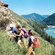 Курсы обучения в индустрии туризма, развлечений и отдыха фото