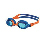 Очки для плавания Fashy Spark 1 арт.4147-34 фото
