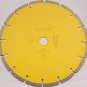 Алмазные диски MULTI-PURPOSE STANDARD 120 фото