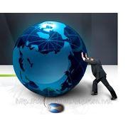 Продвижение товаров и услуг. фото