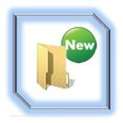 Обновление информации о продуктах в каталоге фото