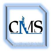 Установка CMS сайта на хостинг фото