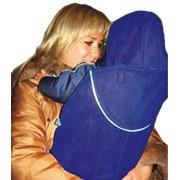 Накидка для рюкзака фото